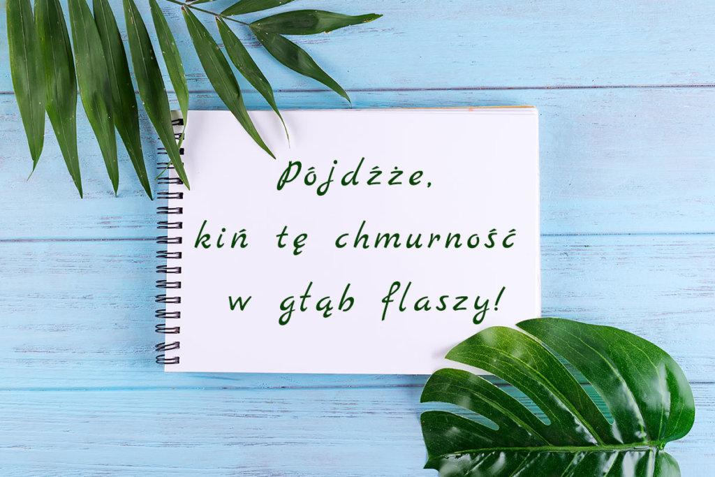 czcionka marck script